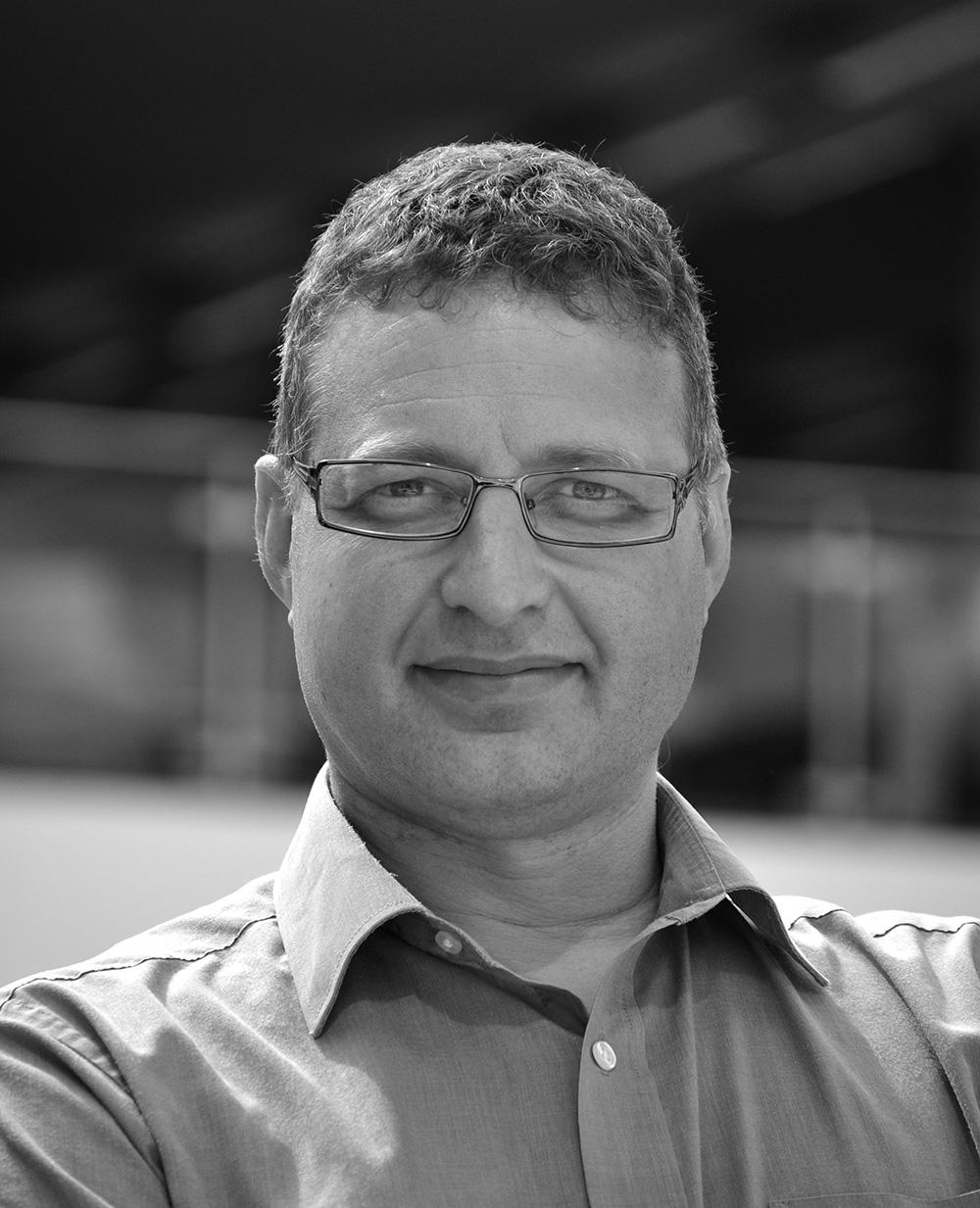 Chris Beaver, Director, PlanningSphere
