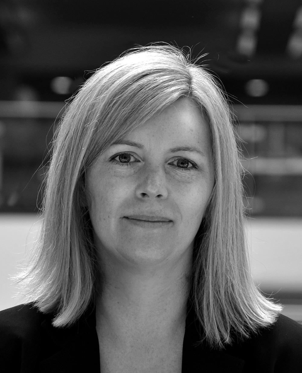 Claire Durbin, Consultant Planner, PlanningSphere