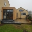 Extension-Trowbridge-02