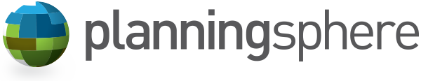 PlanningSphere