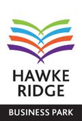 Hawke Ridge Business Park logo